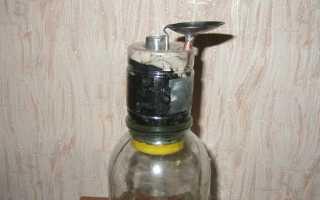 Угольный фильтр для самогона: делаем сами