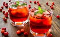 Как приготовить настойку на водке в домашних условиях