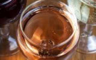 Профилактика и устранение горечи в домашнем вине