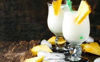 Алкогольный коктейль «Беллини»: рецепт с фото