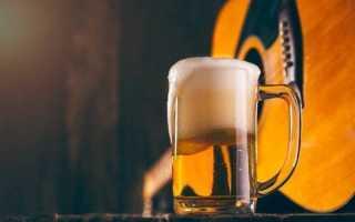 Отличия фильтрованного пива от нефильтрованного