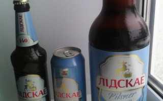 Отзыв: Пиво Лидское – Один из лучших пивных брендов ( полный фотообзор всего ассортимента вкусов)