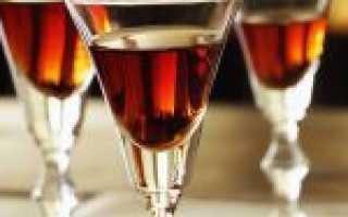 Коммандария (Commandaria) – десертное вино из Кипра