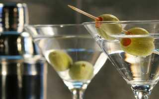 Как и с чем пьют настойки