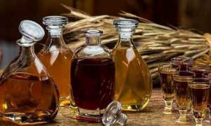 Как приготовить напитки из самогона в домашних условиях по лучшим пошаговым рецептам