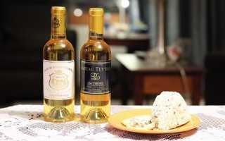 Сотерн вино: что это, происхождение, особенности и характеристика как пить