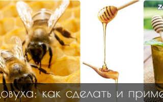 Медовуха – целебное и вкусное зелье, но только если она натуральная