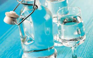 Обзор немецкой водки (шнапса) – характеристика и особенности
