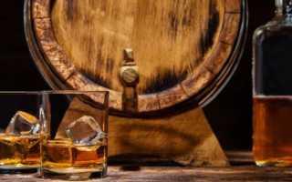 Виски Glenfiddich: описание, производитель, отзывы