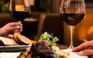 Почему столовое вино носит такое название и чем оно отличается от других?
