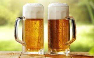 Чем отличается пастеризованное пиво от непастеризованного