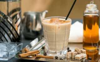Кофе «Амаретто»: что это такое и как приготовить