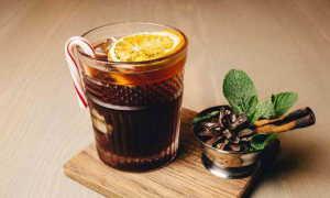 Рецепты коктейлей с Егермейстером – особенности приготовления