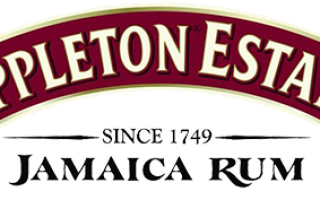 Ром Appleton Estate (Эпплтон Эстейт), виды