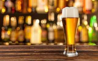 15 правил дегустации пива