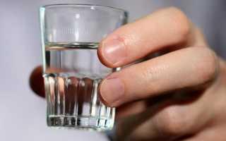 Как очистить водку в домашних условиях от сивушных масел