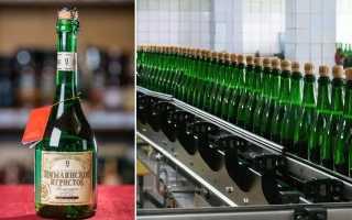 Цимлянское вино: история и обзор напитка как выбрать настоящее