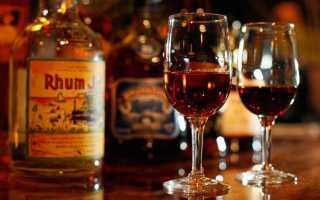 Время пить ром – всё о культуре потребления карибского дистиллята