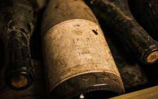 Лучшие вина Бургундии: сорта и отзывы о них