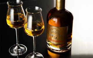 Граппа: что это за напиток и особенности употребления